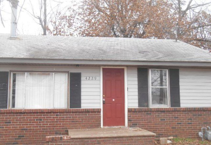 1078 South Main Avenue Springfield, MO 65807 - Photo 61