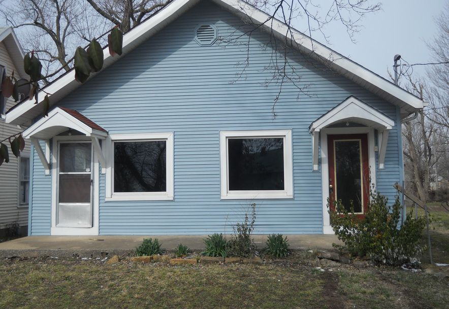 1078 South Main Avenue Springfield, MO 65807 - Photo 10