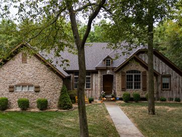 534 South Cottonwood Avenue Republic, MO 65738 - Image 1