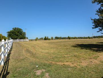 Photo of 4352 South Farm Road 85