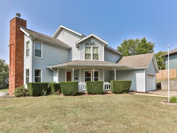 2957 South Scotts Lane Springfield, MO 65807 - Image 1