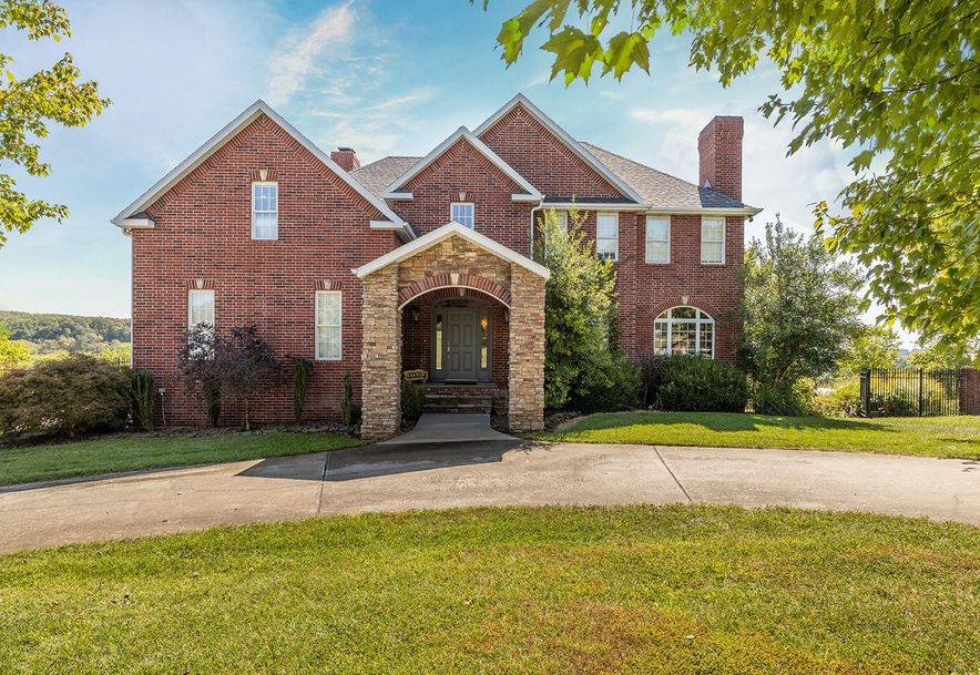 78 Pebble Beach Road Clever, MO 65631 - Photo 2