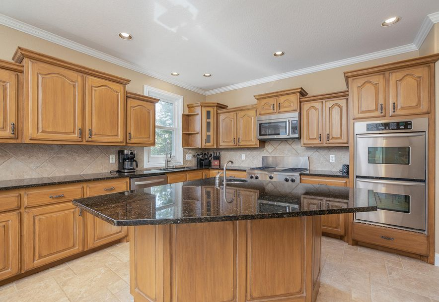 78 Pebble Beach Road Clever, MO 65631 - Photo 12