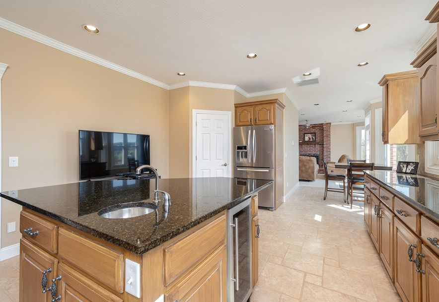 78 Pebble Beach Road Clever, MO 65631 - Photo 14