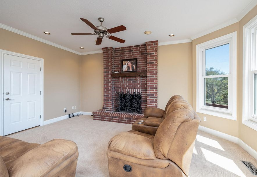 78 Pebble Beach Road Clever, MO 65631 - Photo 17