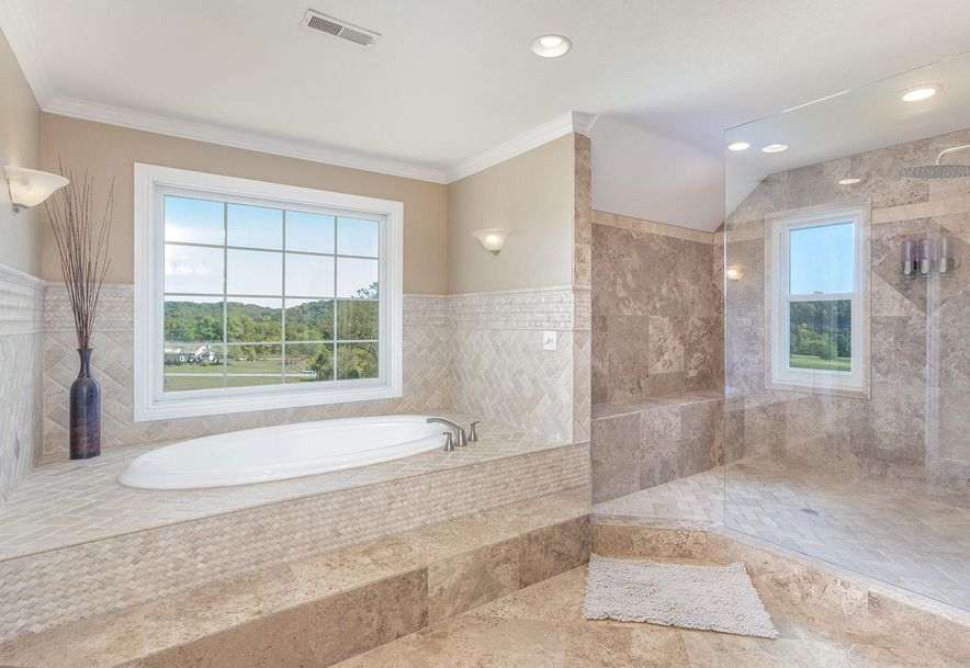 78 Pebble Beach Road Clever, MO 65631 - Photo 20