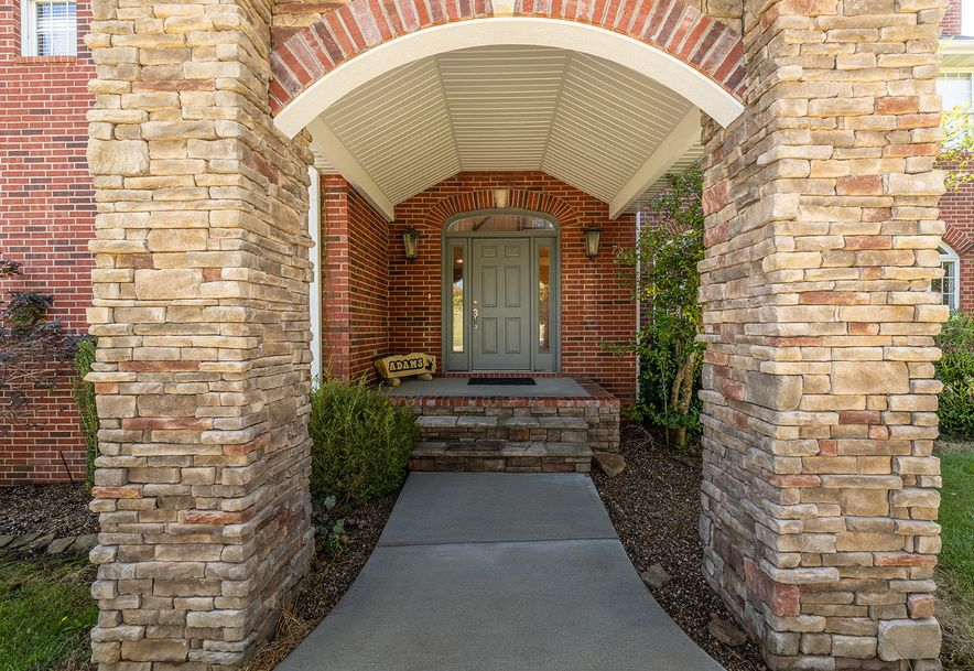 78 Pebble Beach Road Clever, MO 65631 - Photo 3
