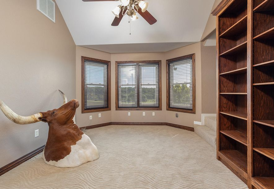 78 Pebble Beach Road Clever, MO 65631 - Photo 22