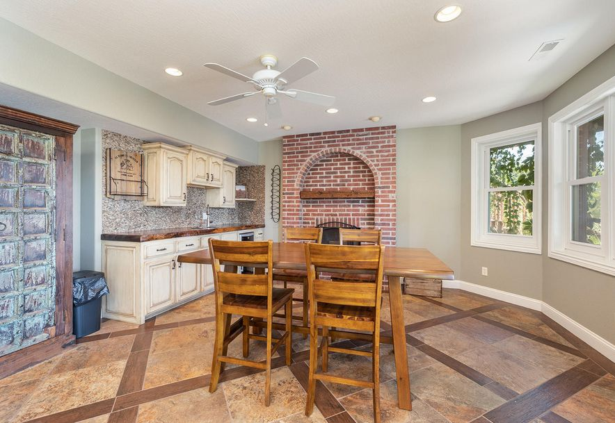 78 Pebble Beach Road Clever, MO 65631 - Photo 27