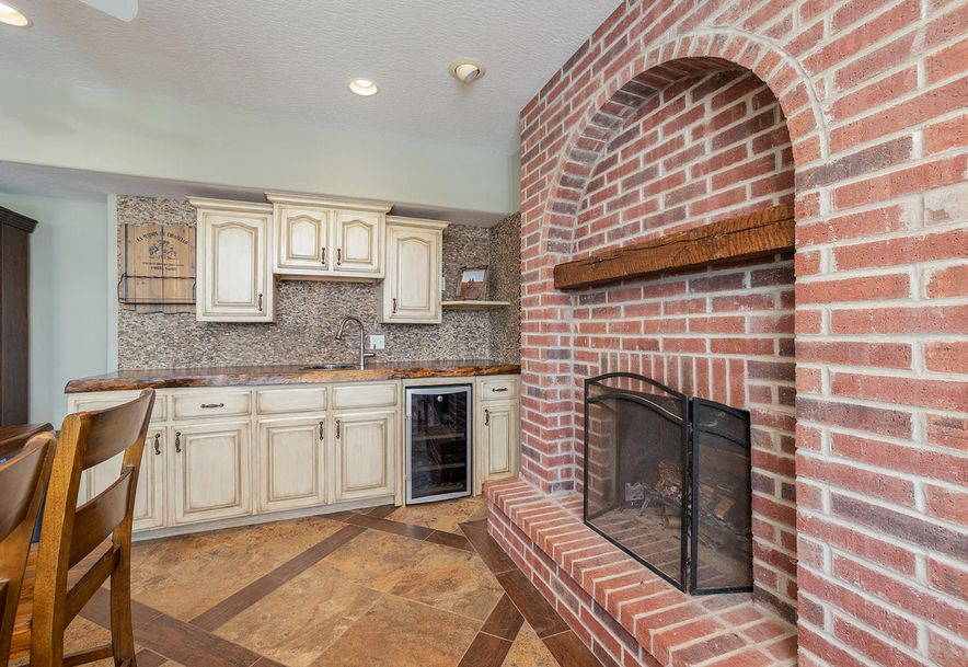78 Pebble Beach Road Clever, MO 65631 - Photo 28