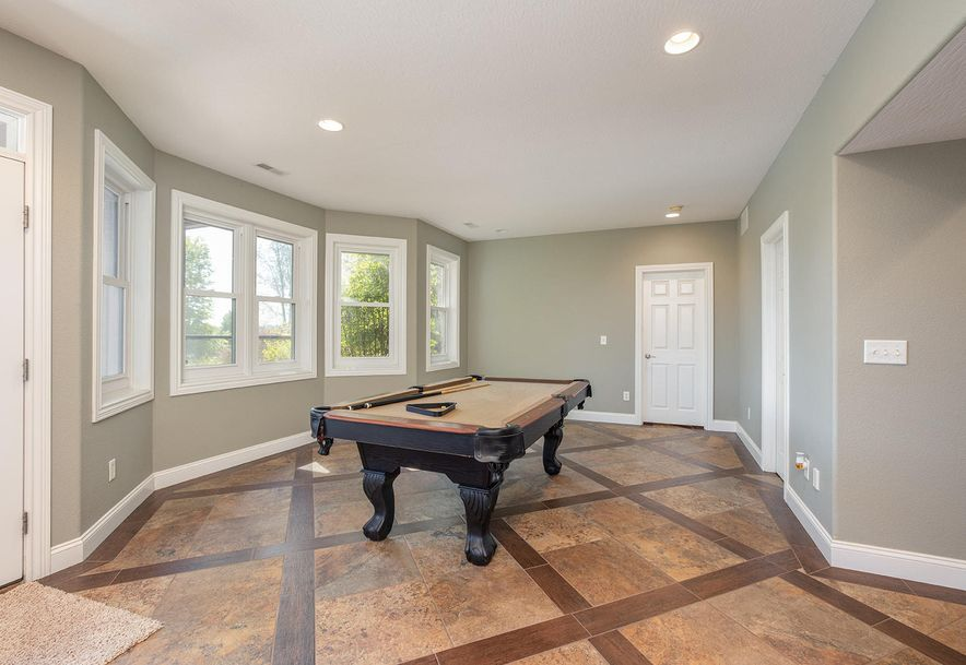 78 Pebble Beach Road Clever, MO 65631 - Photo 31