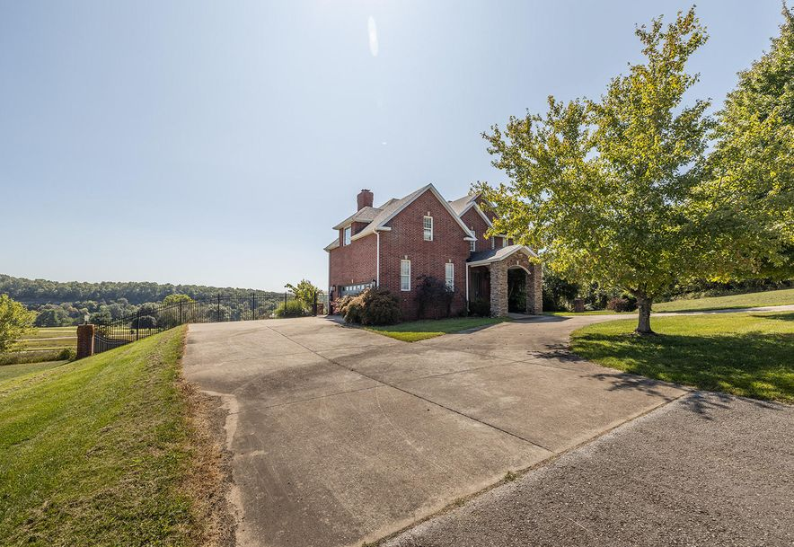 78 Pebble Beach Road Clever, MO 65631 - Photo 5