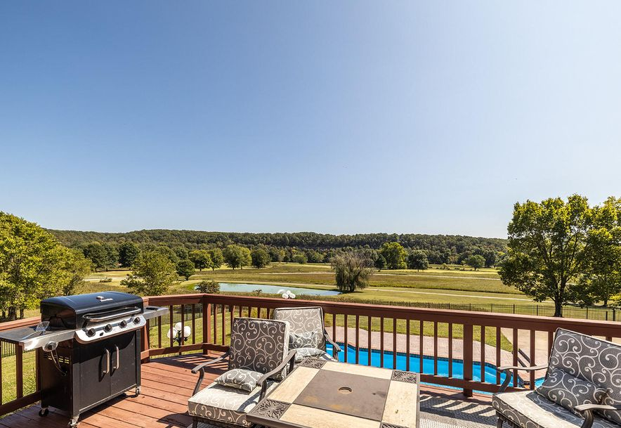 78 Pebble Beach Road Clever, MO 65631 - Photo 43