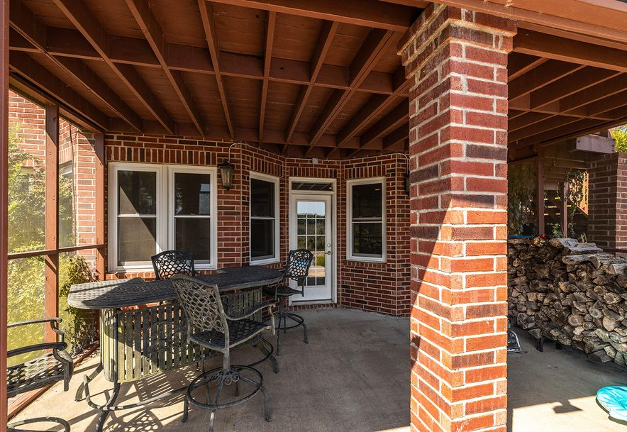 78 Pebble Beach Road Clever, MO 65631 - Photo 47