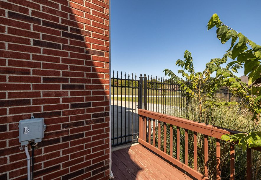 78 Pebble Beach Road Clever, MO 65631 - Photo 48