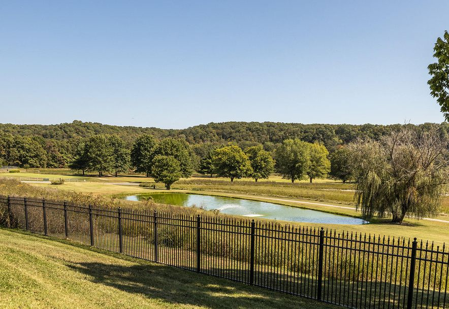 78 Pebble Beach Road Clever, MO 65631 - Photo 49