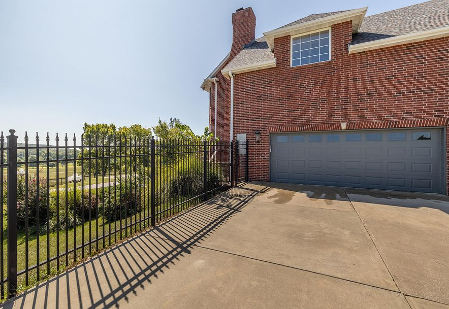 78 Pebble Beach Road Clever, MO 65631 - Photo 6