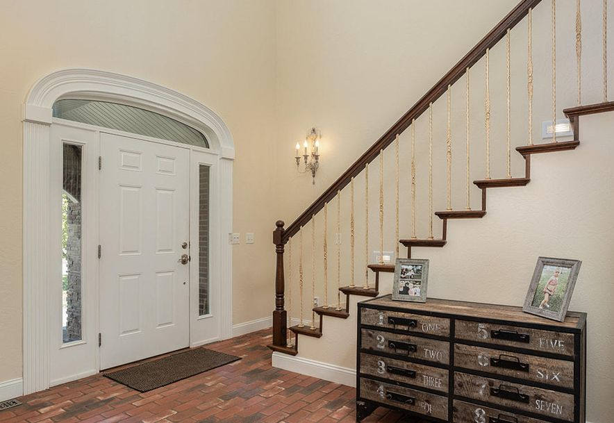78 Pebble Beach Road Clever, MO 65631 - Photo 7