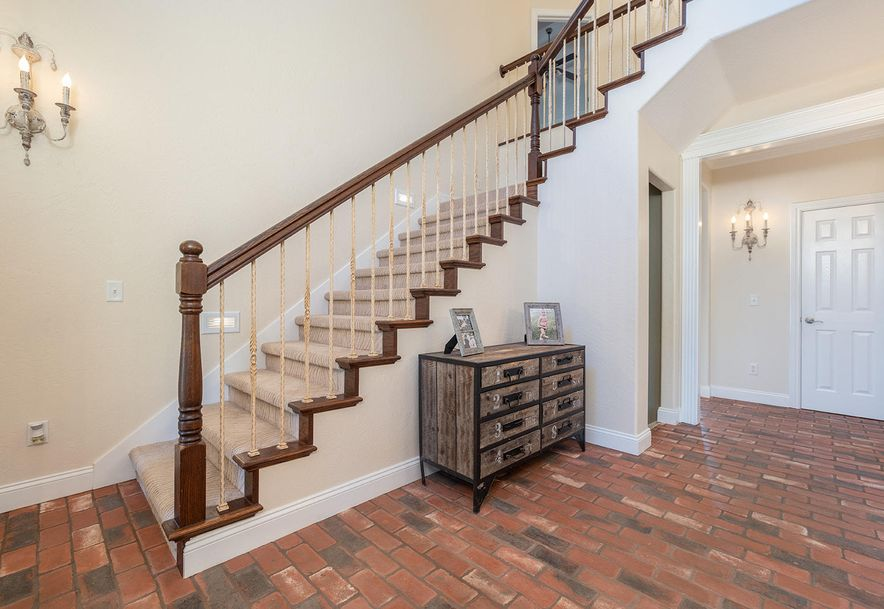 78 Pebble Beach Road Clever, MO 65631 - Photo 8