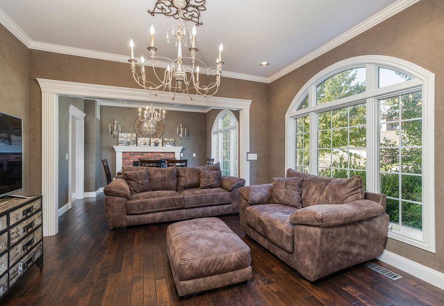 78 Pebble Beach Road Clever, MO 65631 - Photo 9