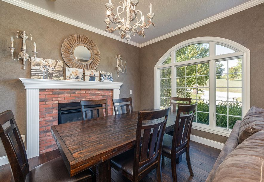 78 Pebble Beach Road Clever, MO 65631 - Photo 10
