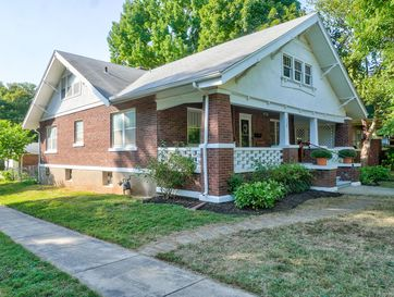 719 South Fremont Avenue Springfield, MO 65804 - Image 1