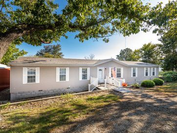 573 State Highway 265 Hollister, MO 65672 - Image 1
