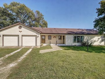 510 Route H Greenfield, MO 65661 - Image 1