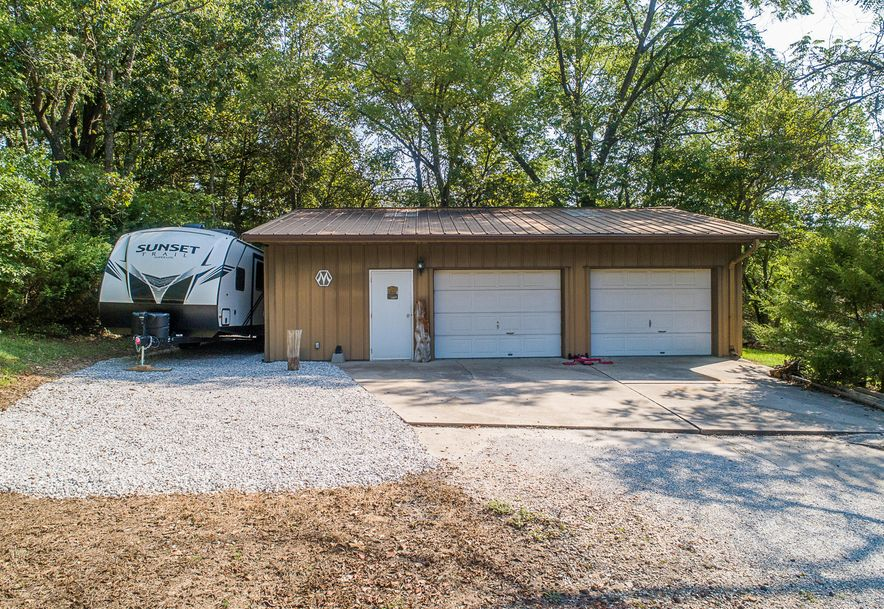 5016 South State Highway N Clever, MO 65631 - Photo 5
