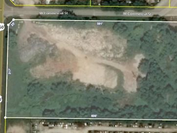 1740 North West Bypass Springfield, MO 65803 - Image