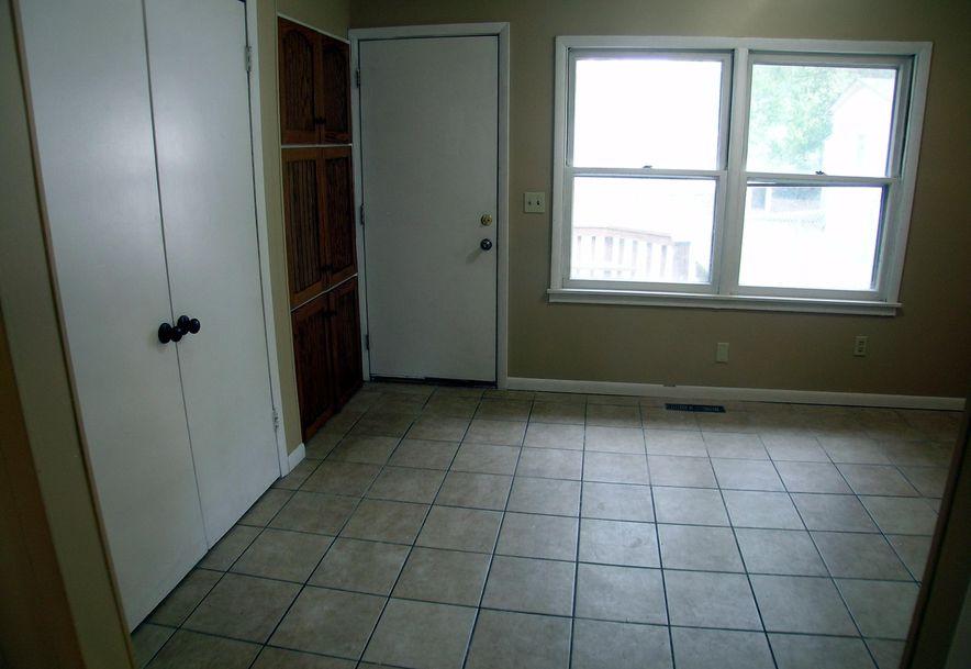 457 West Burford Street Marshfield, MO 65706 - Photo 6