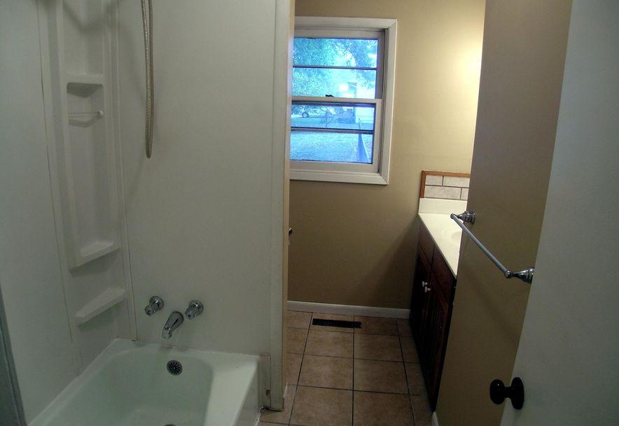 457 West Burford Street Marshfield, MO 65706 - Photo 10