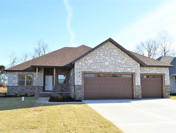 5718 South Woodcliffe Drive Springfield, MO 65804 - Image 1