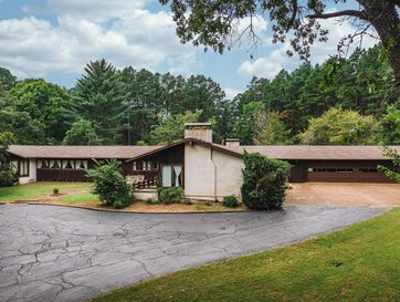 Tbd Us Highway 60 Mountain View, MO 65548 - Image 1