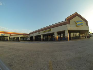180 Mall Road Suite ''I' Hollister, MO 65672 - Image 1