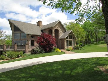 1523 Sampson Road Niangua, MO 65713 - Image 1