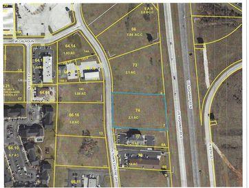 4860 North Town Centre Drive Ozark, MO 65721 - Image 1