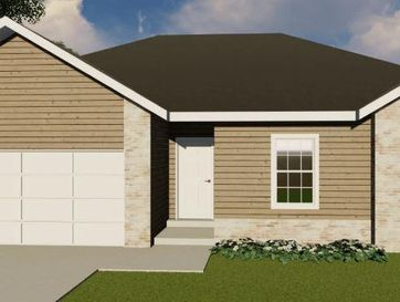 466 West Picardy Street Republic, MO 65738 - Image 1
