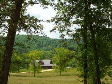 000 Farm Rd 2145 Jenkins, MO 65605 - Image 1