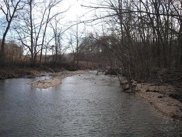0 County Rd 14-533 Ava, MO 65608 - Image 1