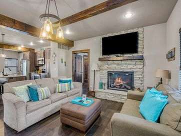 2290 Indian Point Road B Branson, MO 65616 - Image 1