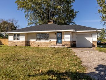 435 West Tracker Road Nixa, MO 65714 - Image 1