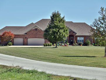 120 Spring Ridge Drive Ozark, MO 65721 - Image 1