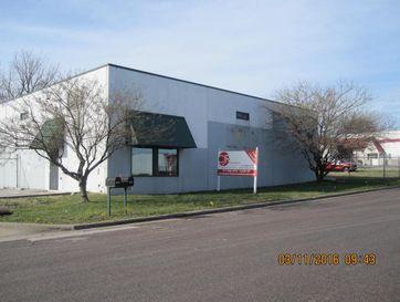 2014 East McDaniel Street Springfield, MO 65802 - Image 1