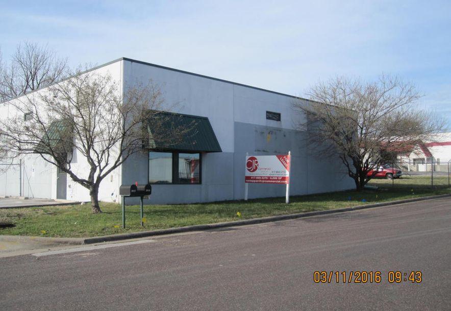 2014 East McDaniel Street Springfield, MO 65802 - Photo 1