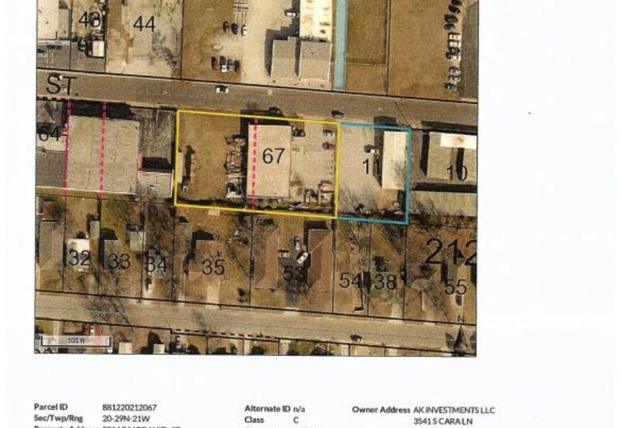 2014 East McDaniel Street Springfield, MO 65802 - Photo 2