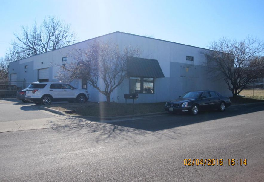 2014 East McDaniel Street Springfield, MO 65802 - Photo 5