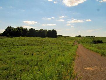 0 Highway Dade 251 Ash Grove, MO 65604 - Image 1