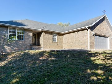 1917 Willoughby Road Clever, MO 65631 - Image 1
