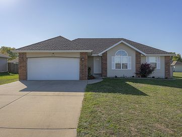 313 North Cheyenne Clever, MO 65631 - Image 1